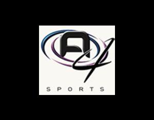 a4-sports-logo-carousel-02