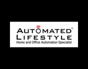 automated-lifestyle-logo-carousel