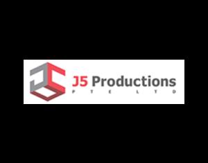 j5-logo-carousel