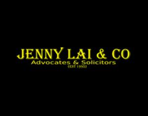 jenny-lai-logo-carousel