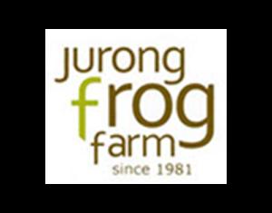 jurong-frog-farm-logo-carousel