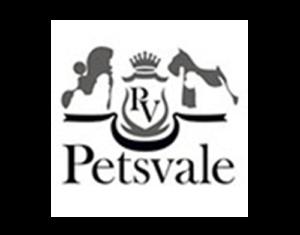 petsvale-logo-carousel