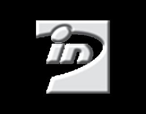 pinpress-logo-carousel-02