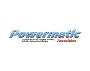 powermatic-logo-carousel