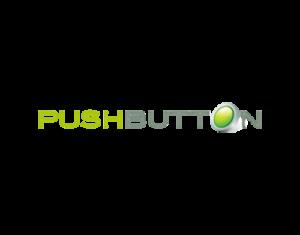 pushbutton-logo-carousel
