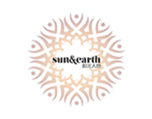 sun-and-earth-logo-carousel