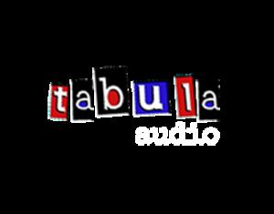 tabula-logo-carousel