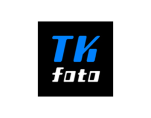tk-foto-logo-carousel-02