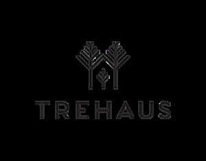 trehaus-logo-carousel