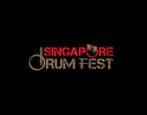 urban-drumfest-logo-carousel