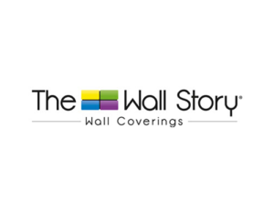 wallstory-logo-carousel