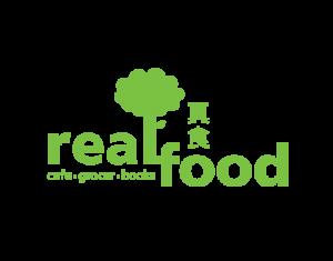xintesys-real-food-client-logo-02