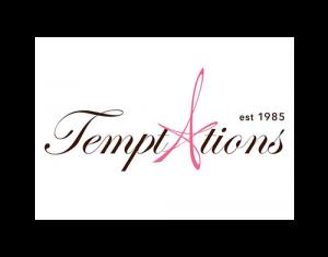 xintesys-temptations-cakes-client-logo-02