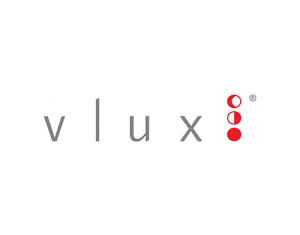 xintesys-vlux-lighting-client-logo-02
