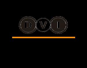 dvi-logo-2021
