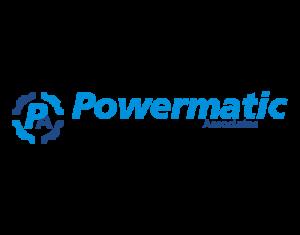 powermatic-associates-logo-2021-02